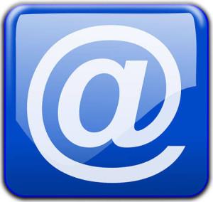 E-mail apestaart