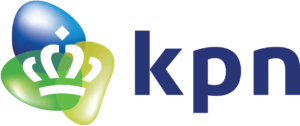 KPN.com logo