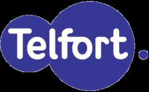 Telfort.nl logo