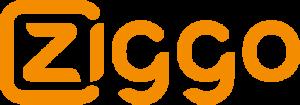 Ziggo.nl logo
