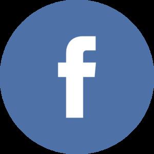 Facebook.com logo